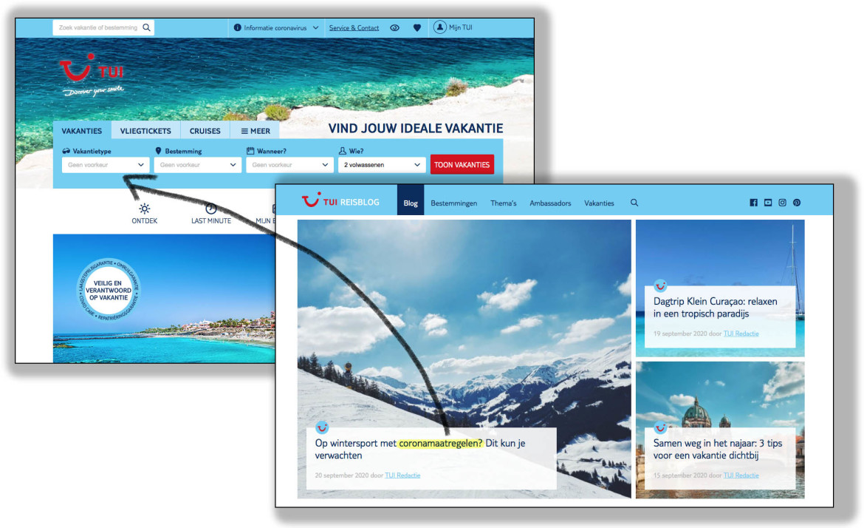 voorbeeld-webshop-met-blog-tui