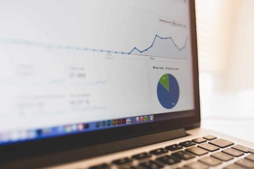 Google analytics handleiding voor beginners