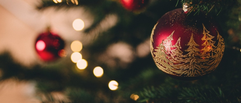 5 Kerstideetjes voor je WordPress website