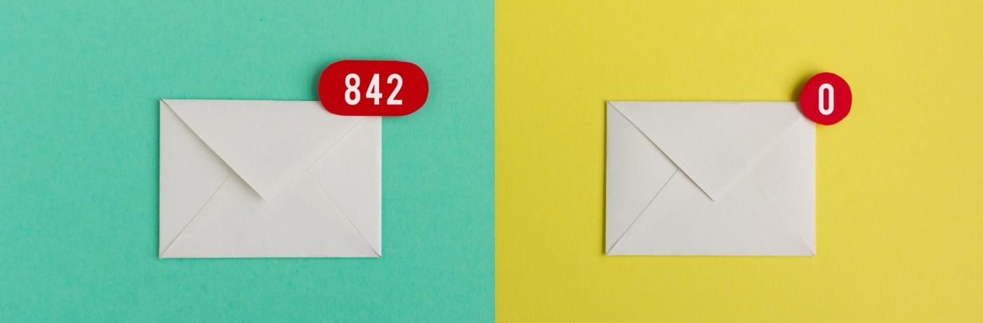 De '9 word email'