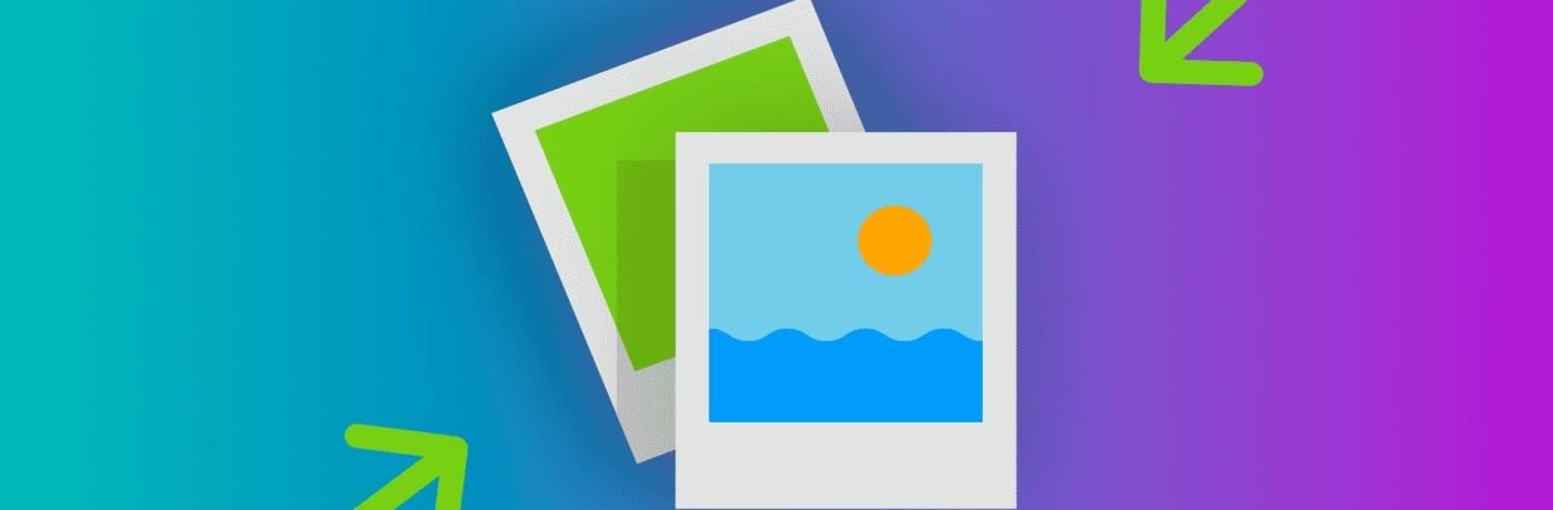 Afbeeldingen optimaliseren voor SEO