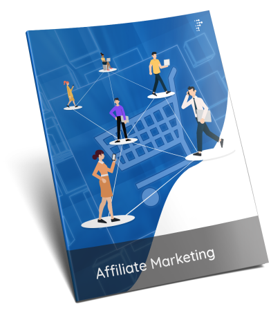 Affiliate marketing boek