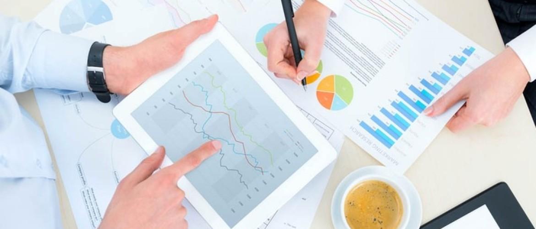 Automatiseer jij je boekhouding en administratie al?