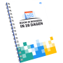 Bouw je business in 28 dagen - Templates