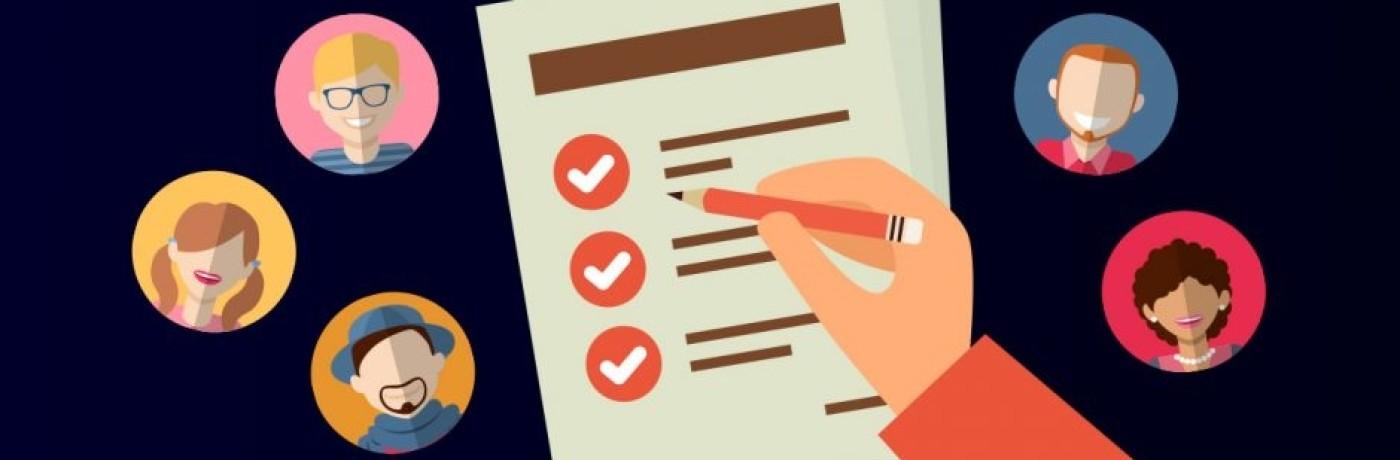 Hoe maak je goede bulletpoints?