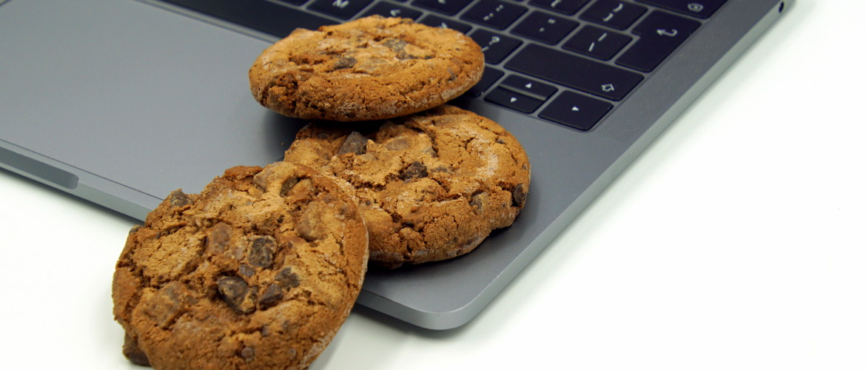 Hoe zit het nou precies met die cookies?
