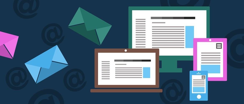 6 methoden om je mailinglijst te laten groeien