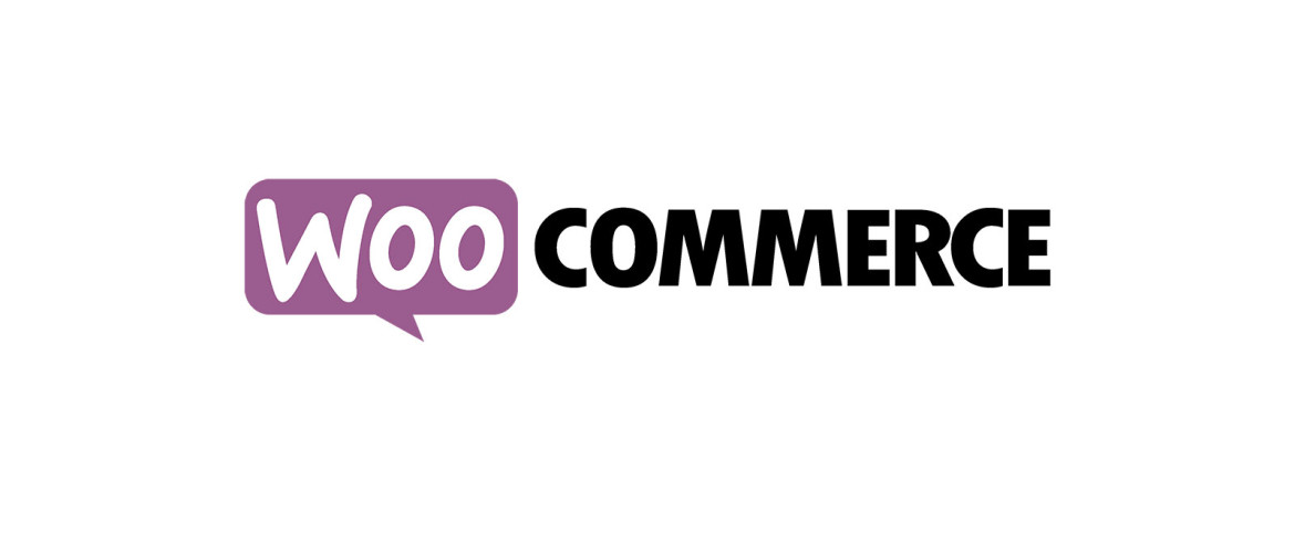 De verschillende producttypes in WooCommerce