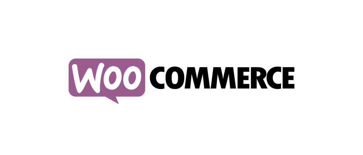 Reviews tonen bij WooCommerce producten