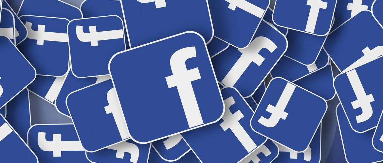 Een winkelgedeelte toevoegen aan je Facebookpagina