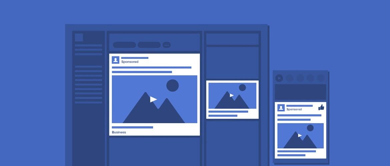 Adverteren op Facebook (stappenplan)