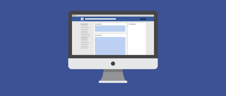 Zo toon je producten of diensten bij je Facebook berichten
