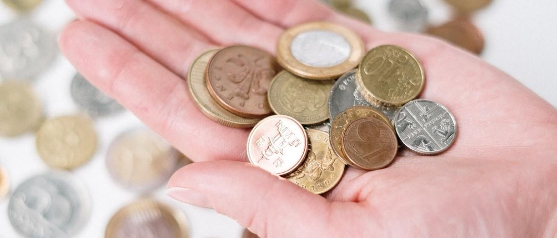 Kun je écht geld verdienen op het internet?