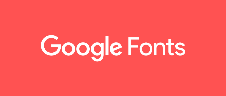 Google Fonts toevoegen aan je WordPress website (2)