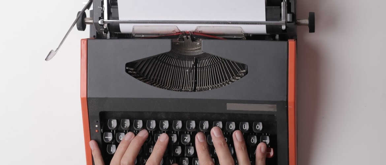 Gutenberg: je oude blogs aanpassen naar de nieuwe editor