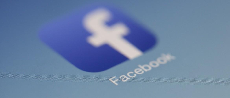 Hoe je je Facebookpagina persoonlijker maakt