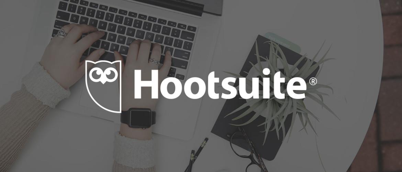 Hootsuite, dé tool voor social media management?