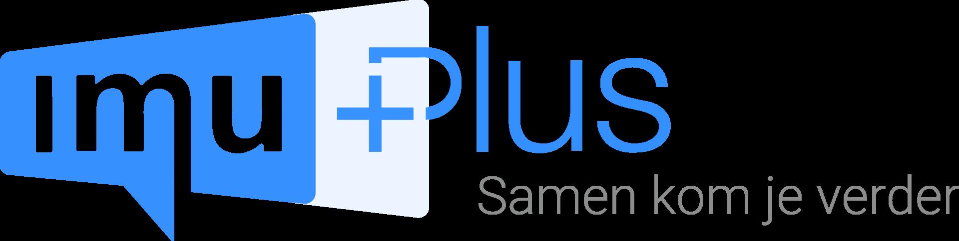 IMU Plus