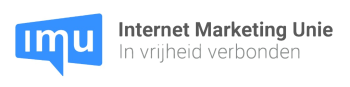 internet marketing unie 3