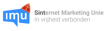 internet marketing unie