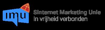 internet marketing unie
