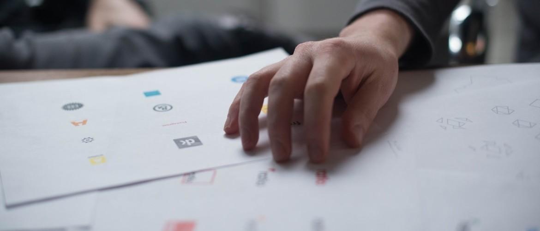 Hoe maak je een logo?