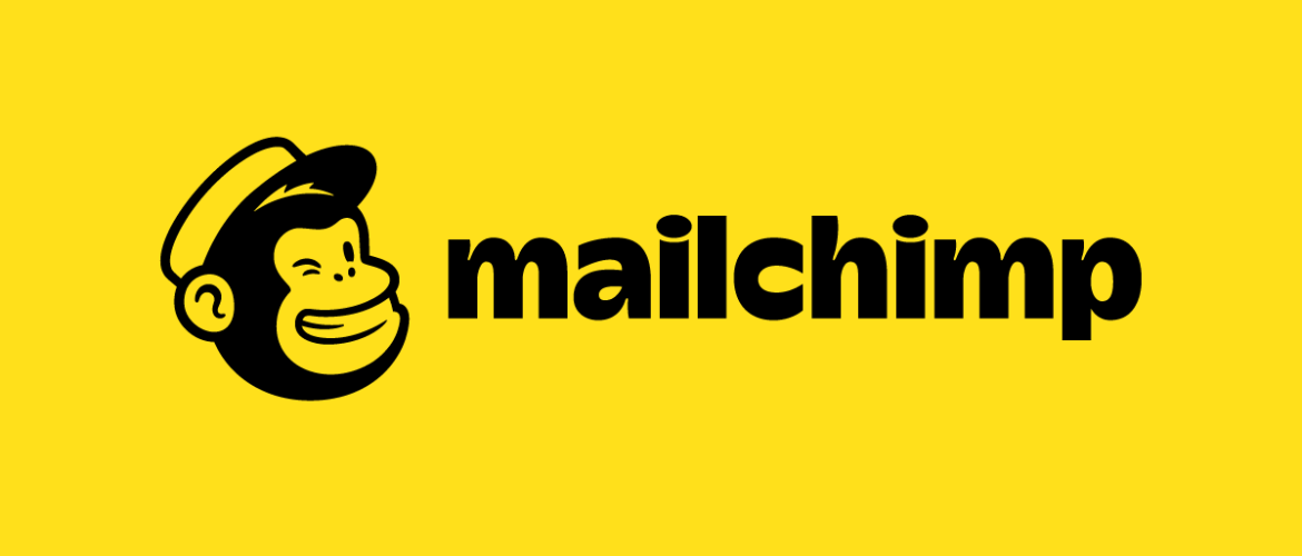 Handig: Mailchimp sign up location bijhouden