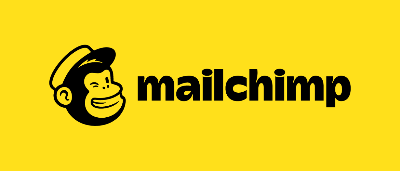 Hoe je standaardteksten in Mailchimp kunt bewerken