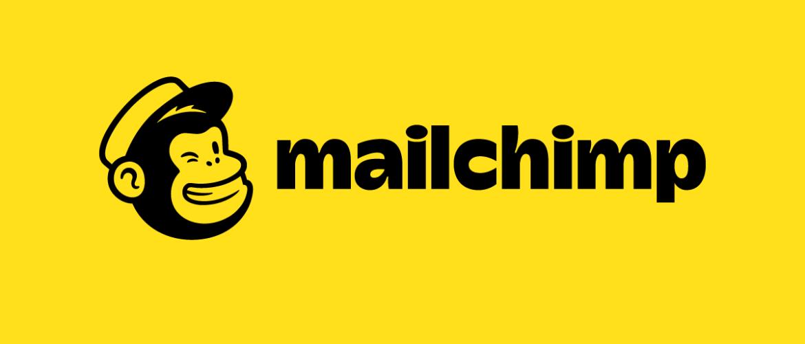 Linken naar je Mailchimp inschrijfformulier