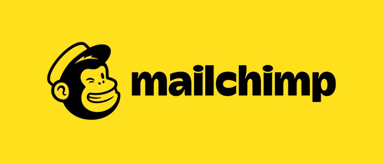 Test je Mailchimp nieuwsbrief voordat je het verstuurd