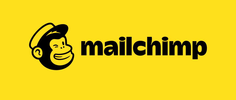 Zo kun je een e-mailadres verifiëren bij Mailchimp