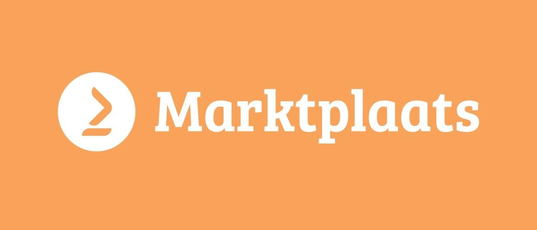 Admarkt, online adverteren op Marktplaats!