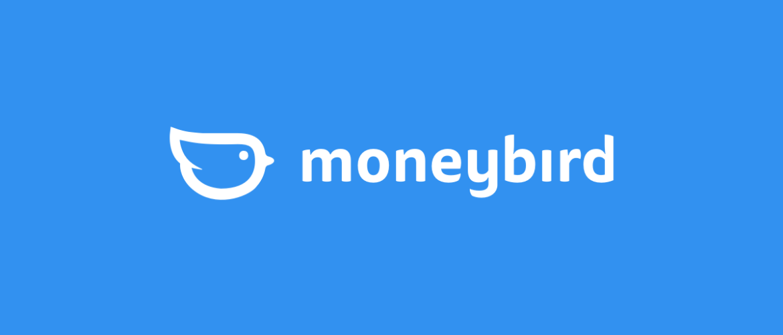Waarom ik als webbouwer met Moneybird werk