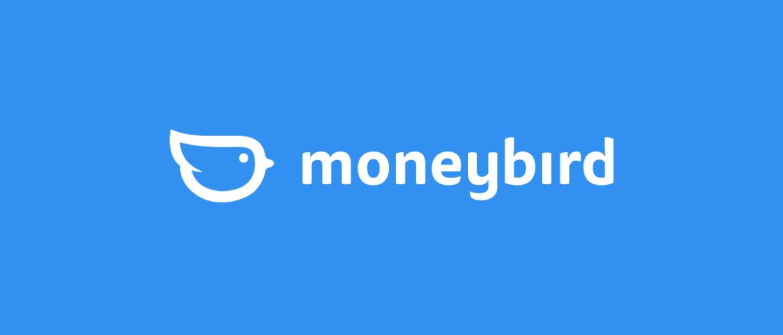 Online facturen versturen? Moneybird is je beste optie