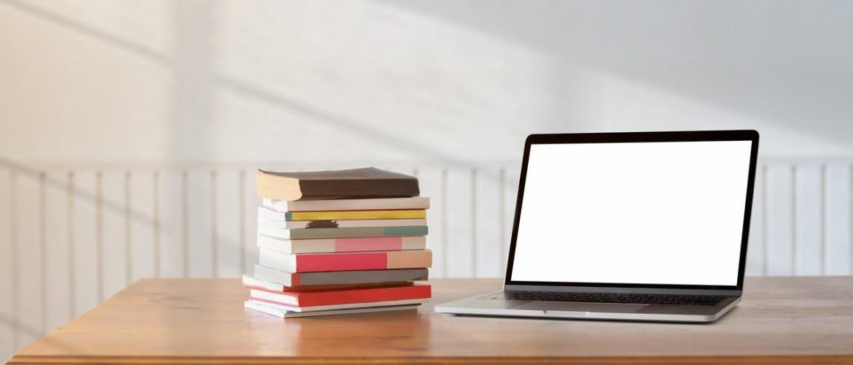 5 Extra tips voor het opzetten van online cursussen tijdens Coronacrisis