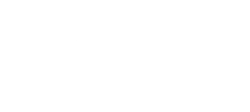 Online marketing bureau traffic leaders