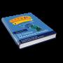 Online marketing tornado - boek
