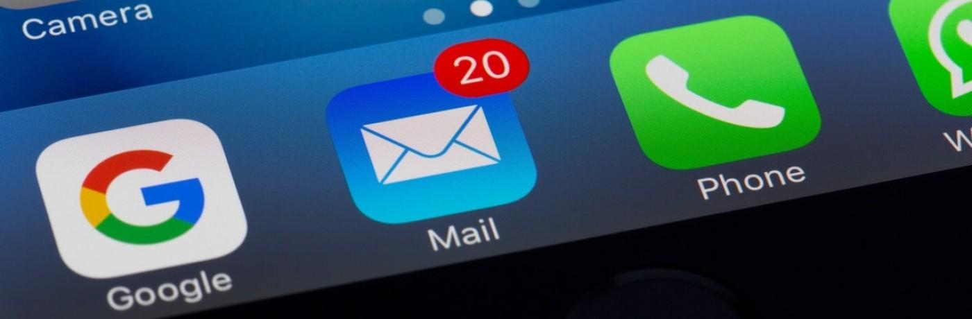 Openingspercentage nieuwsbrief verhogen?
