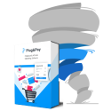 Plug&Pay Software