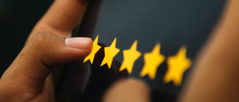 9 eigenschappen van uitstekende testimonials