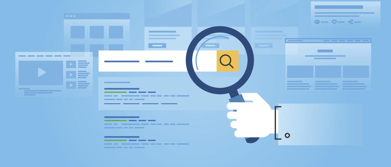 7 Manieren om je websitebezoekers weg te jagen