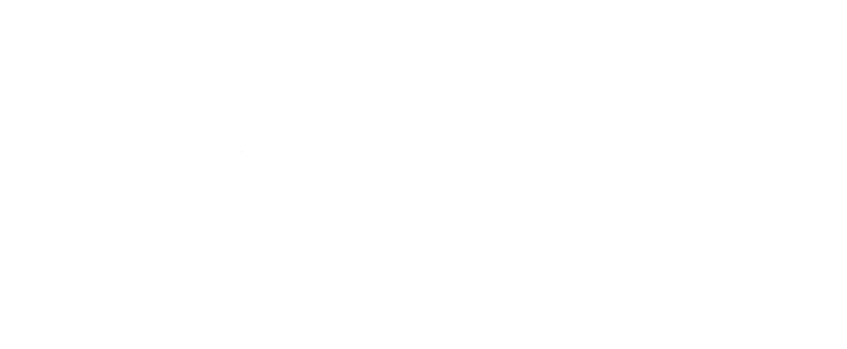 Online marketing uitbesteden bij Traffic Leaders