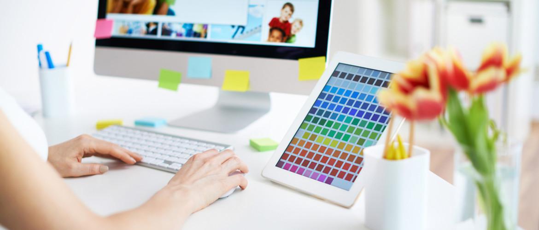 Eigen WordPress website ontwerpen? Deze 5 dingen moet je weten