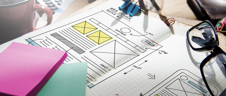 7 simpele tips om je website vandaag nog gebruiksvriendelijk te maken
