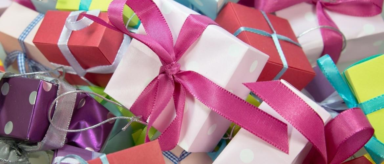 Cadeautjes weggeven in WooCommerce