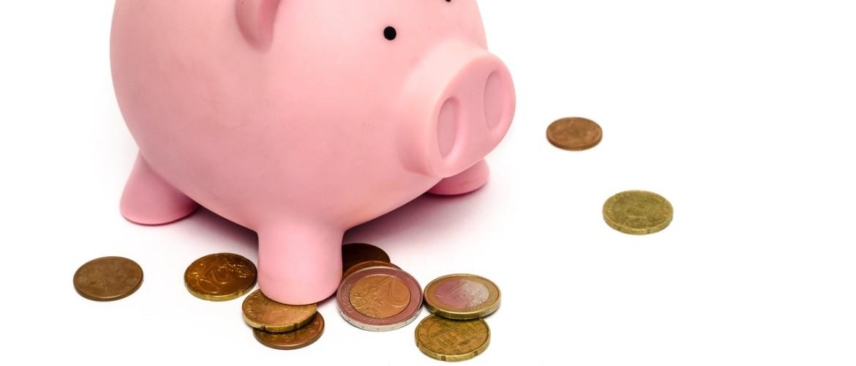 WooCommerce: BTW tarieven instellen voor andere landen