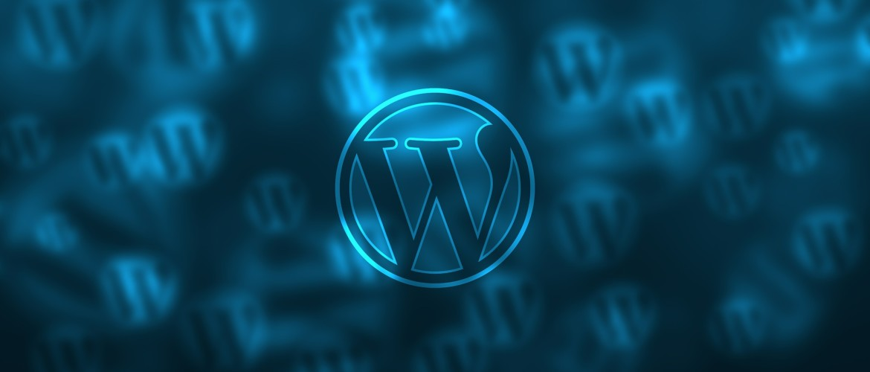 Plugin tip: Je WordPress dashboard bewerken met de Admin Menu Editor plugin