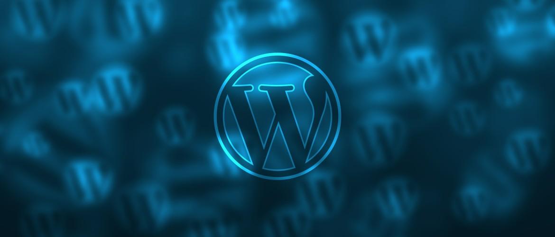 Buttons maken in WordPress