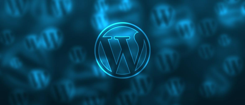 Je menu beheren in WordPress