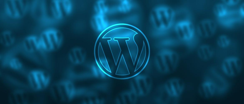 Zo maak je tekstkolommen in WordPress